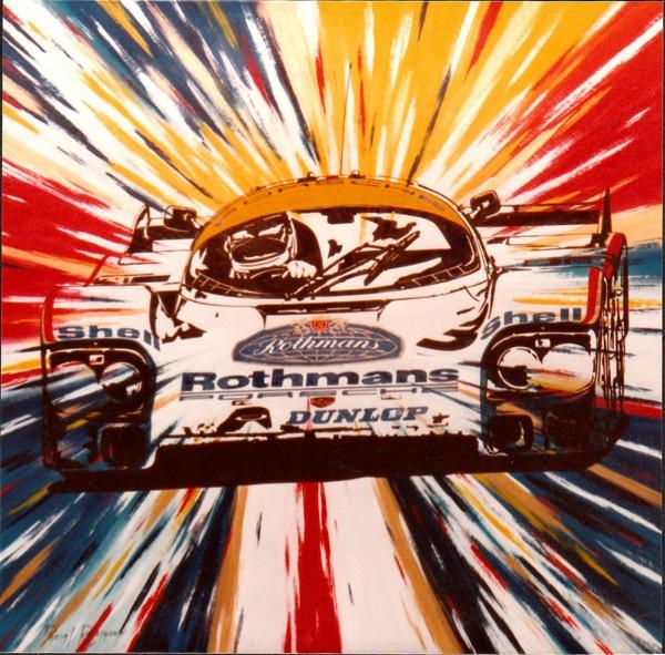 Porsche-956-Rothmans