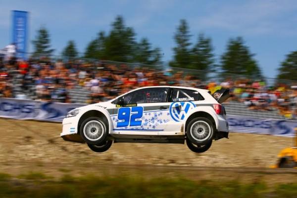 RALLYCROSS-2014-Le-Finlandais-Toomas-Heikkinen-Champion-en-titre-pilotera-une-des-deux-Polo-RX-Supercar