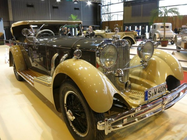 RETROMOBILE-2014-Les-voitures-des-MAHARADJAS-photo-Patrick-MARTINOLI