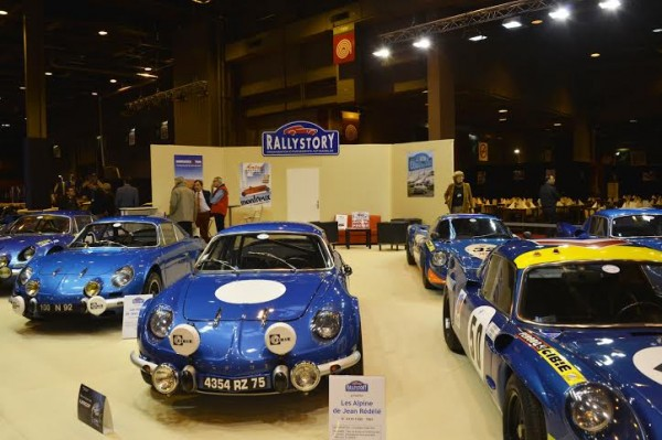 RETROMOBILE-2014-les-ALPINE-de-la-Collection-de-Jean-Charles-REDELE-photo-Max-MALKA