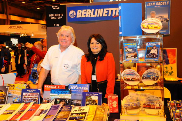 Retromobile-2014-Berlinette-Mag-M-MM-Mancel-