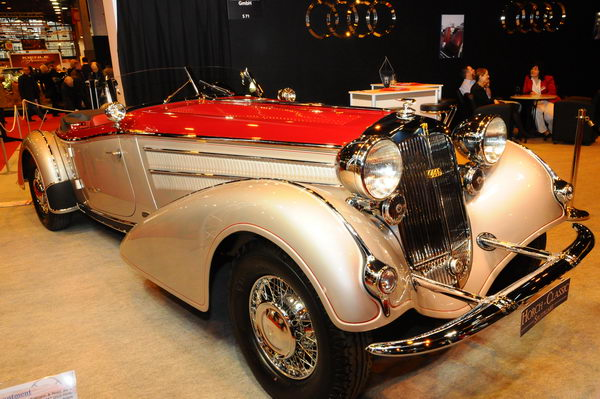 Retromobile-2014-Hosch-853-1938