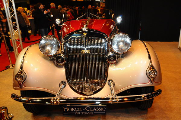 Retromobile-2014-Hosch-853-de-1938.