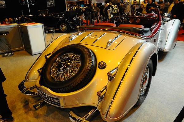 Retromobile-2014-Une-Hosch-853-1938.