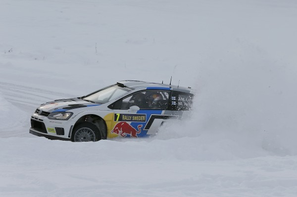 SUEDE-2013-LATVALA-VW-POLO-WRC