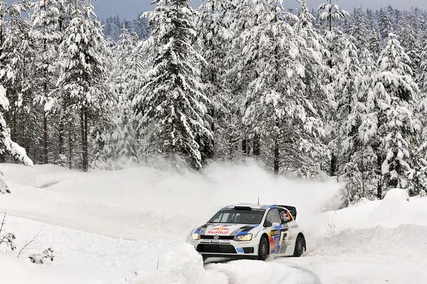 SUEDE-2013-OGIER-INGRASSIA-POLO-VW-WRC.