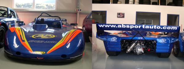 V-DE-V-2014-LOLA-T86-90-Yvaren-Guillen-Agaud-chez-AB-Sport-Auto