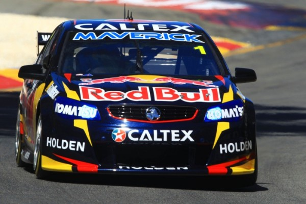 V8-2014-CLIPSAL-500-a-ADELAIDE-HOLDEN-Jamie-WHINCUP
