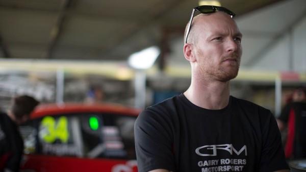 V8-2014-Team-GRM-ALEX-PREMAT