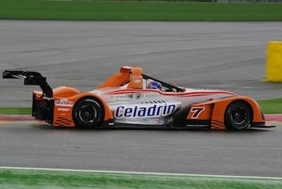 VdeV-2014-TATTUS-de-MSR-Racing-de-Giorgio-SERNAGIOTTO