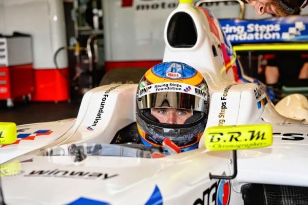 WORLD-SERIES-RENAULT-2014-MOTORLAND-Oliver-ROWLAND-Phoro-Antoine-CAMBLOR