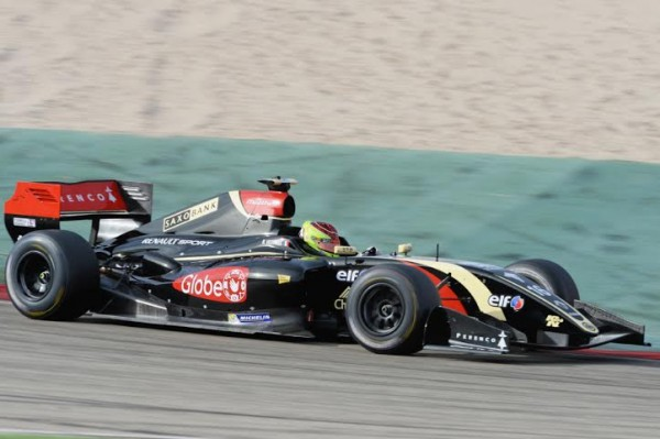 WORLD-SERIES-RENAULT-2014-MOTORLAND-VAXIVIERE