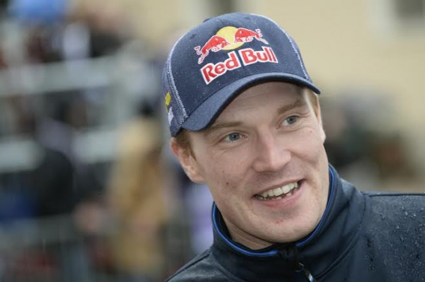 WRC-2014-JARI-MATTI-LATVALA-Portrait-photo-Team-VW