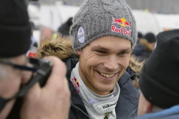 WRC-2014-SUEDE-ANDREAS-MIKKELSEN-Portrait