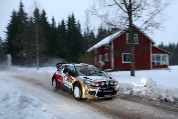 WRC-2014-SUEDE-CITROEN-DS3-de-MADS-OSTBERG