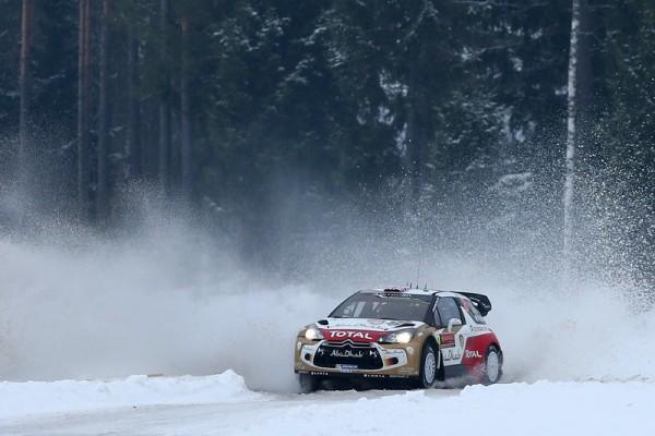 WRC-2014-SUEDE-DS3-de-Kris-MEEKE