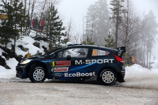 WRC-2014-SUEDE-EVANS-FORD-de-M-Sport-photo-Jo-LILLINI