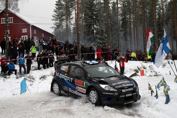 WRC-2014-SUEDE-FORD-Fiesta-de-Mikko-HIRVONEN-Photo-Jo-LILLINI