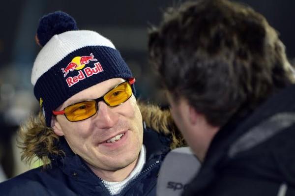 WRC-2014-SUEDE-Jari-Matti-LATVALA