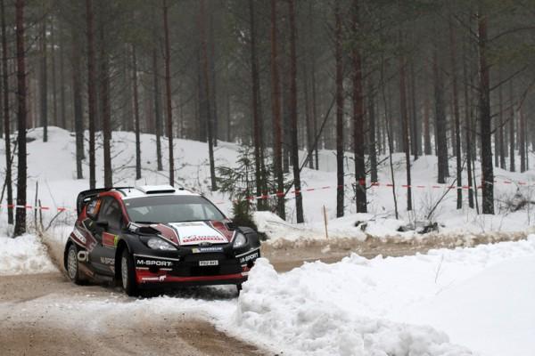 WRC-2014-SUEDE-La-FORD-Fiesta-Ott-TANAK-photo-Jo-LILLINI