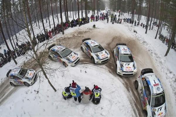 WRC-2014-SUEDE-La-POLO-VW-WRC-de-LATVALA