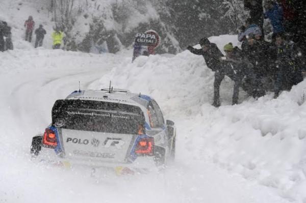WRC-2014-SUEDE-La-VW-POLO-WRC