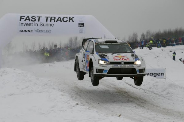 WRC-2014-SUEDE-La-VW-POLO-de-Seb-OGIER-et-Julien-INGRASSIA