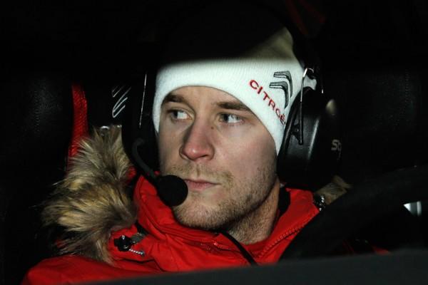 WRC-2014-SUEDE-Mads-OSTBERG-photo-Jo-LILLINI