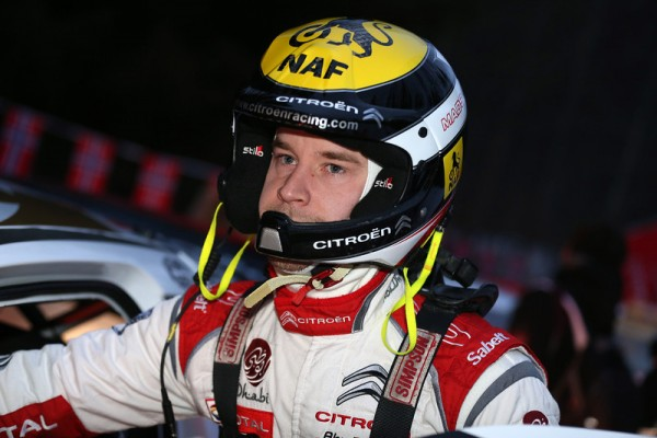 WRC-2014-SUEDE-Mads-OSTBERG-portrait