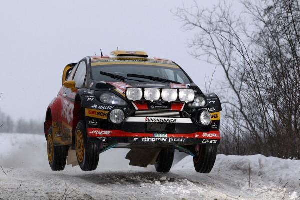 WRC-2014-SUEDE-Martin-PROKOP-photo-Jo-LILLINI.
