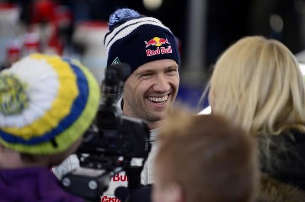 WRC-2014-SUEDE-OGIER-Portrait