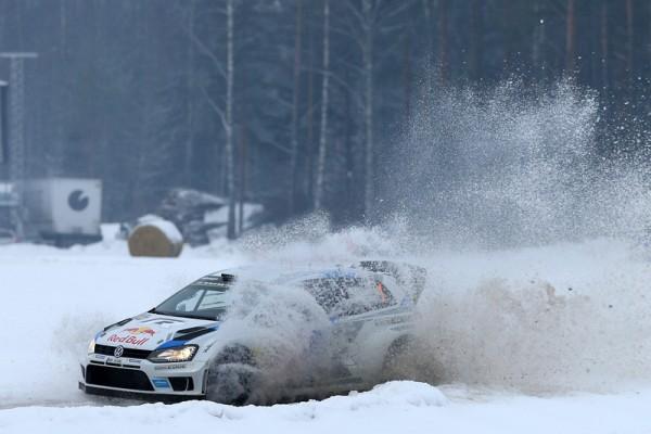 WRC-2014-SUEDE-OGIER-VW-Polo-WRC-photo-Jo-LILLINI
