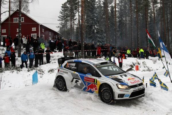 WRC-2014-SUEDE-POLO-VW-de-Seb-OGIER-Photo-Jo-LILLINI