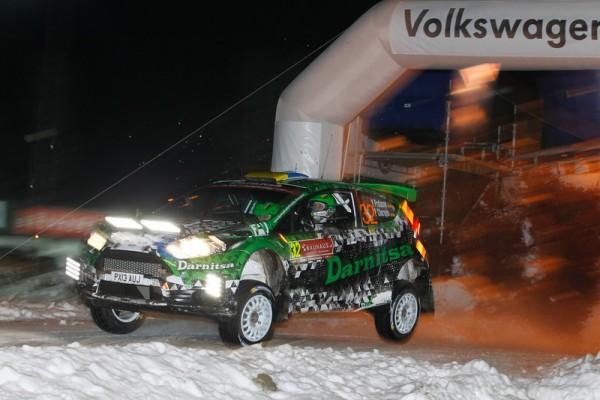 WRC-2014-SUEDE-PROTASOV-Ford-Fiesta-R5-photo-Jo-LILLINI.