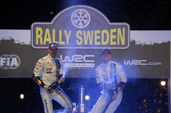 WRC-2014-SUEDE-Podium-pour-Jari-Matti-LATVALA-apres-sa-victoire-le-8-fevrier