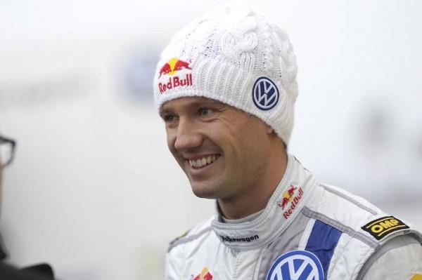 WRC-2014-SUEDE-Seb-OGIER-portrait-bonnet