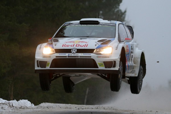 WRC-2014-SUEDE-VW-POLO-Jari-Matti-LATVALA-photo-Jo-LILLINI