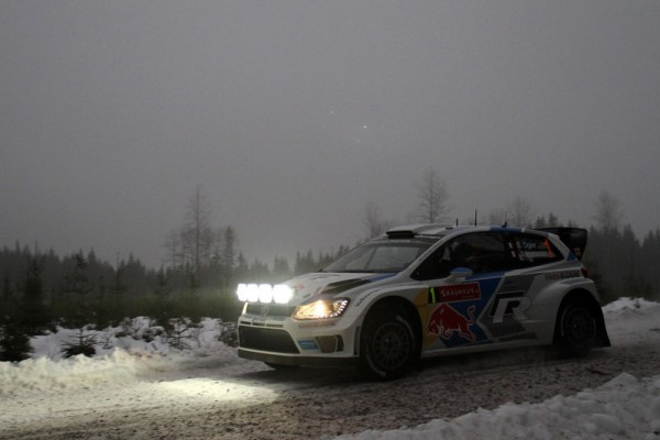 WRC-2014-SUEDE-VW-POLO-OGIER-INGRASSIA-photo-Jo-LILLINI