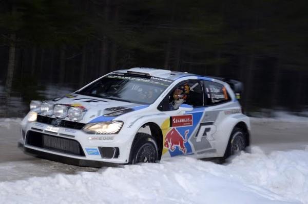WRC-2014-SUEDE-VW-POLO-WRC-de-SEB-OGIER
