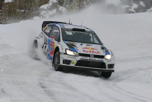 WRC-2014-SUEDE-VW-POLO-de-LATVALA