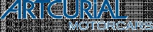 logo ARTCURIAL -