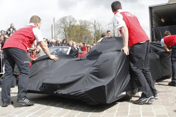 24-HEURES-DU-MANS-2014-Presentation-AUDI-au-MANS-le-25-Mars-photo-Thierry-COULIBALY