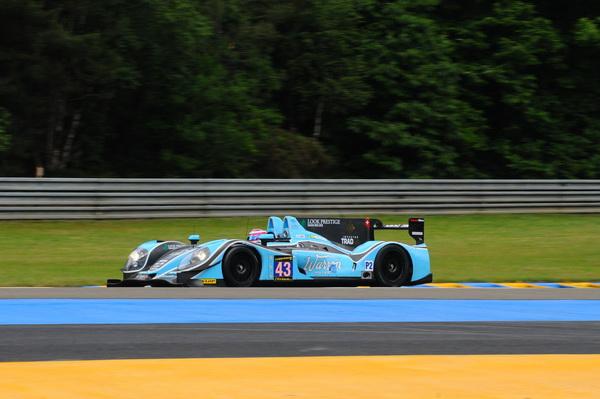 24-h-du-Mans-2013-Morgan-Moran-filé-Patrick-Martinoli