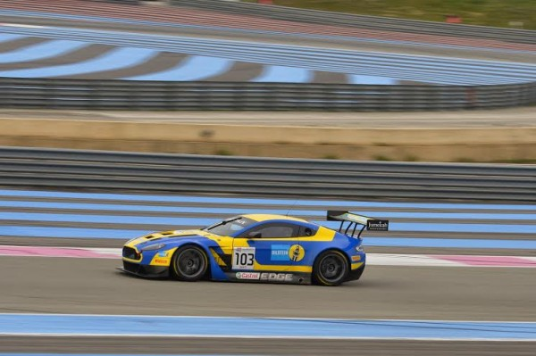 BLANCPAIN-2014-ASTON-Team-AMR-Stewart-Leonard-Paul-Wilson-Jonny-Adam-photo-Max-MALKA