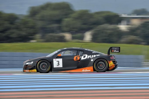BLANCPAIN-2014-AUDI-TEAM-AUDI-SPORT-Customer-racing-by-WRT-de-Vincent-ABRIL-et-MATEUSZ-LISOWSKI.j