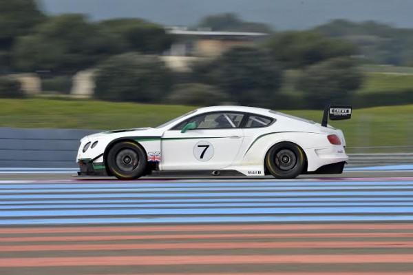 BLANCPAIN-2014-BENTLEY-Continental-GT3-TEAM-M-SPORT-de-Sev-KANE-de-Guy-SMITH-de-Antoiner-LECLERC-de-Duncan-TAPPY-et-Jamie-CAMPBELL-WALTER