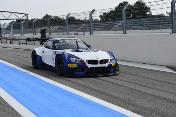 BLANCPAIN-2014-BMW-Z4-de-Neldson-PIQUET-Junior