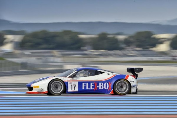 BLANCPAIN-2014-FERRARI-F458-Team-INSIGHT-Racing-wirh-FLEX-BOXcde-Denis-ANDERSEN-Martin-JENSEN-et-Janson-YEOMANS