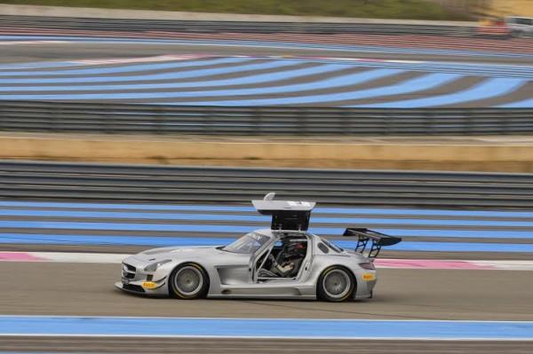 BLANCPAIN-2014-Mercedes-SLS-AMG-GT3-Team-HWA-AG-de-Jan-Seyffarth
