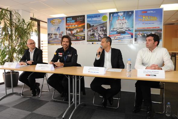 CIRCUIT-PAUL-RICARD-11-Mars-2014-Conference-programme-saison-2014